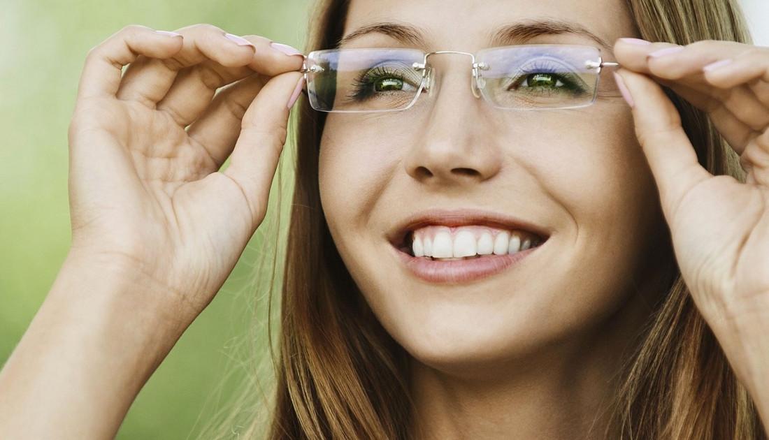 Eye Treatment Philadephia