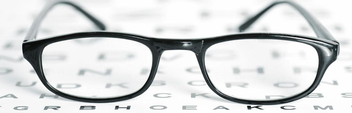 eye-wear-insurance