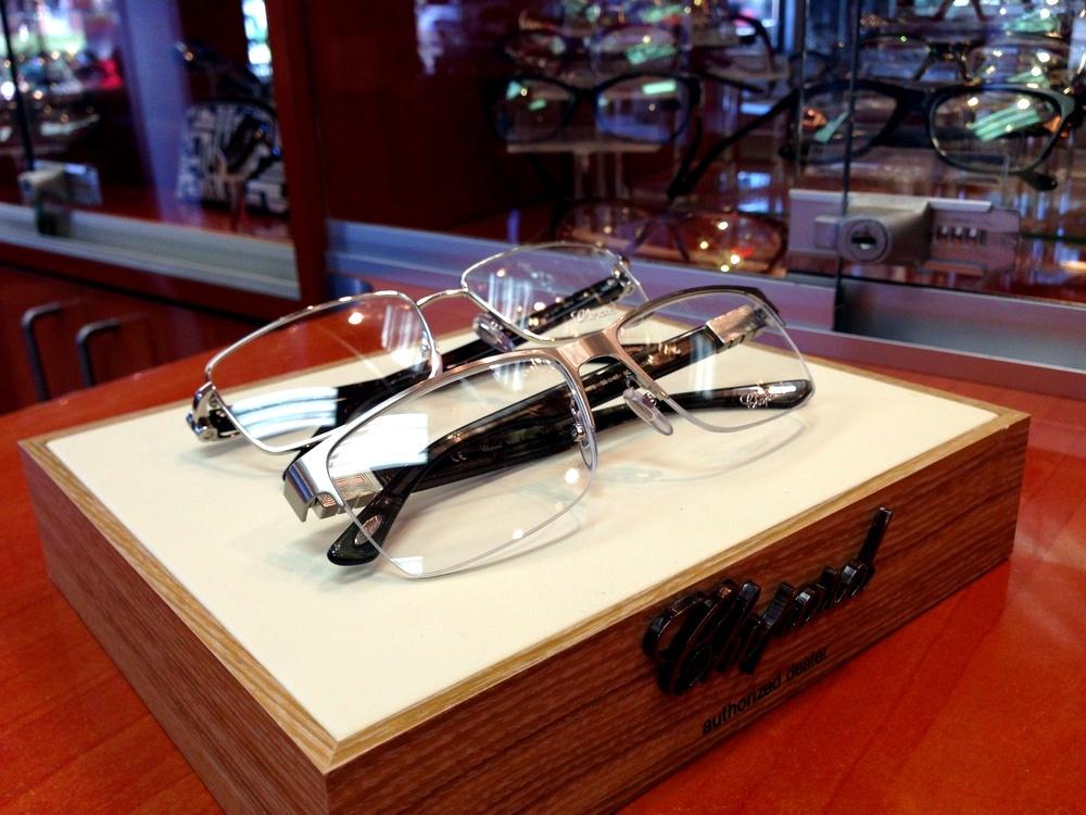 Eyewear sale Philadelphia