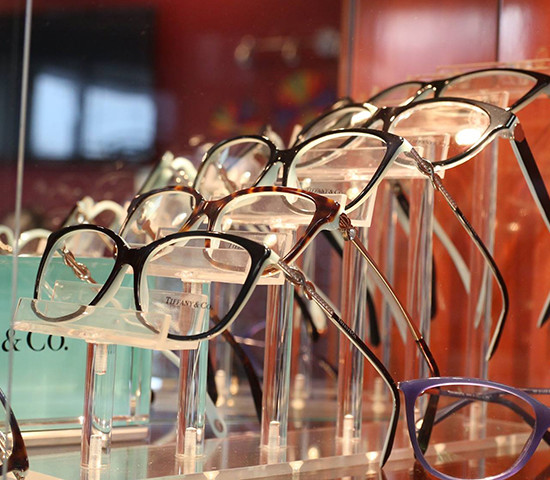 Eyewear Fashion Philadelphia, PA